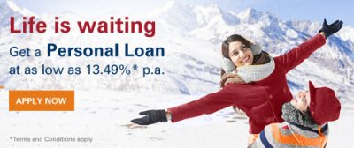 Icici bank personal loan not paid   COOKING WITH THE PROS