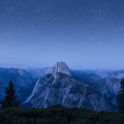 Download the New El Capitan Wallpapers for OS X and iOS - iClarified