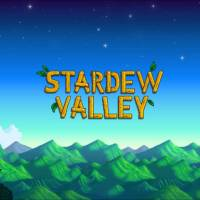 stardew_valley_OST