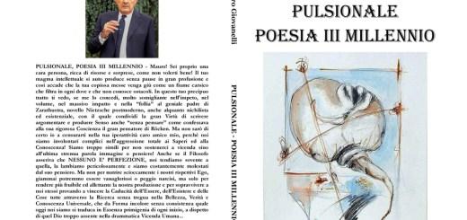 pulsionale_1237518