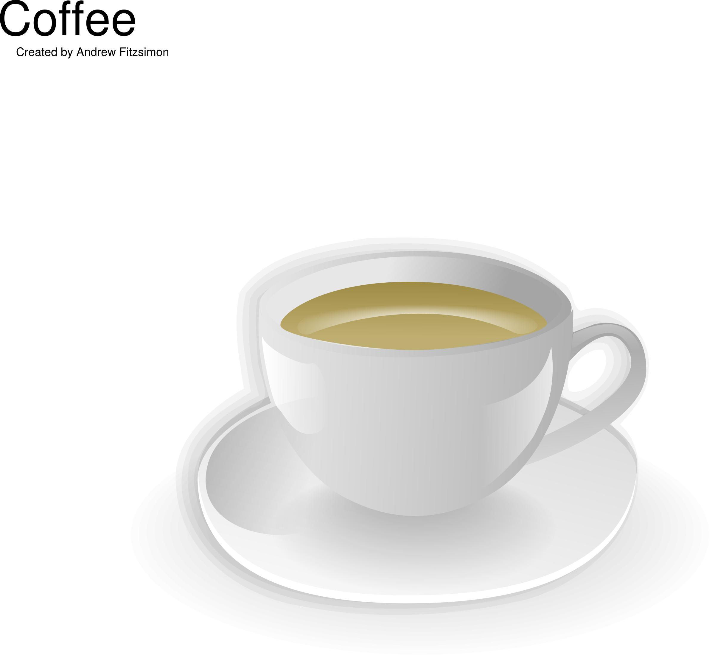 Fullsize Of Coffee Cup Images Free