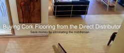 Small Of Buy Floors Direct