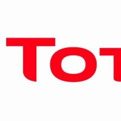 Gigante Total tem mais de 700 vagas