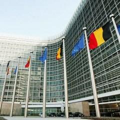 Centenas de estágios no EuroBrussels