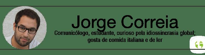 Crónica Jorge 2