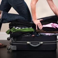 Emigrar: ganhar mais e viver com menos