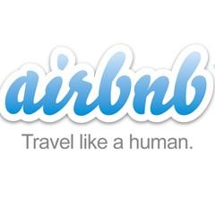 airbnb – Customer Experience Specialist – Portuguese / Dublin, Irlanda