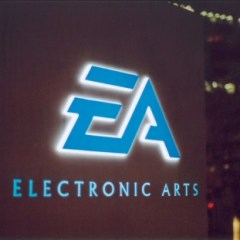 Electronic Arts – Videogame Tester – Portuguese / Madrid, Espanha