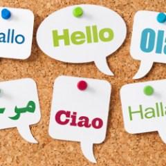 Estágios no Estrangeiro – Aposta numa carreira internacional
