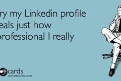 Como Optimizar o Perfil de LinkedIn em 5 Passos