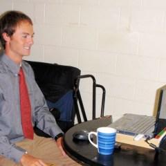 Entrevistas de emprego via Skype: dicas para brilhar