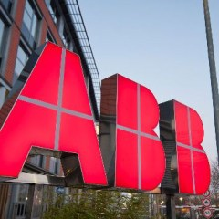 ABB tem mais de 1200 oportunidades pelo mundo