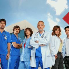 Vagas na área da saúde para França