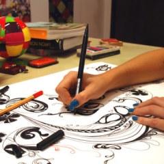 Desenhador Têxtil | Guimarães