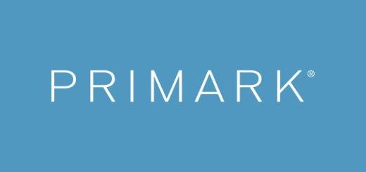 Emprego Trabalho Primark