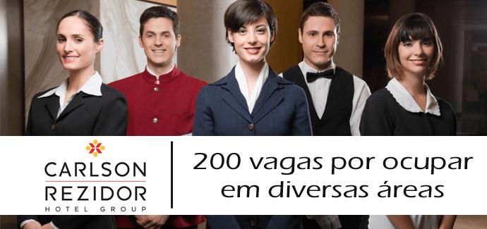 Emprego-Hotelaria-mundo