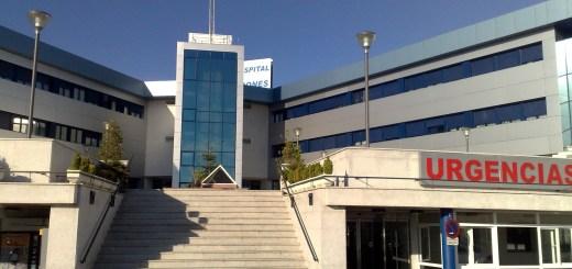Hospital_de_Madrid_Torrelodones._Acceso_Urgencias