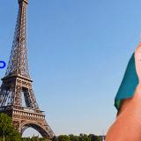 Emprego em França: profissionais de saúde