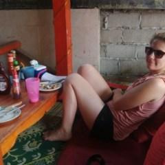 Viagem ICote | Dias 14 e 15: Mais Laos a pensar no Vietname