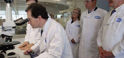 cientistas-20120114092643