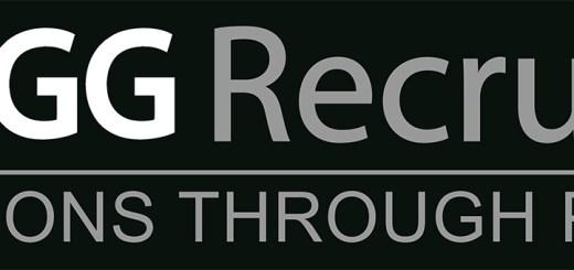 Cregg-Recruit official-blk