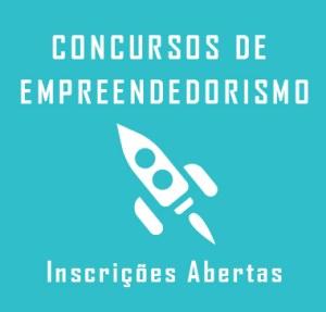 Concursos-empreendedorismo-Acredita-Portugal-Realize-o-seu-sonho-Inovportugal_d7243a269f440e5d852e95127fd679db