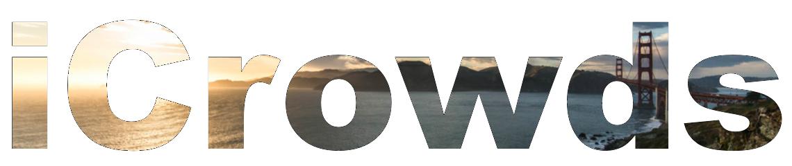 icrowds logo nieuw
