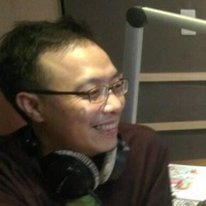 Taiwan Talk: Taiwan's first Literature Award for Migrants wraps up