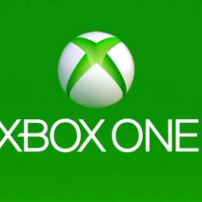 Xbox One To Arrive in Taiwan 9/23