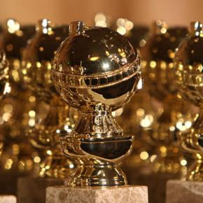 The 2015 Golden Globe nominations are finally here!