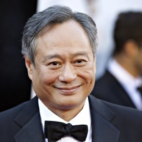 Director Ang Lee to Announce Oscar Nominations