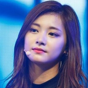 "Chou Tzuyu's Management Claims She Supports ""One China Principle"""