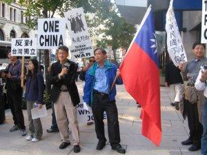 rsz_china_taiwan_cross-strait_relations_tsai_ing_wen_china_reaction