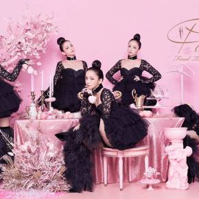 Namie Amuro Bids Farewell in Taipei