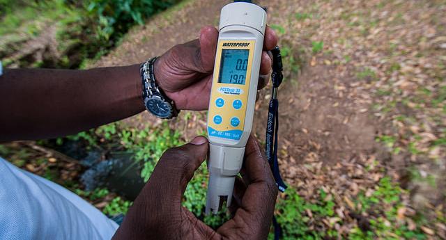soil-sensor