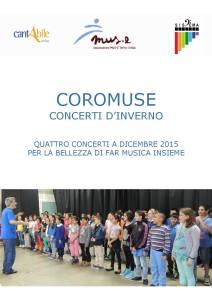 coromuse1