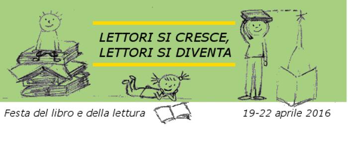 immagine festa lettura