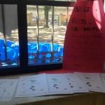 5B - Parole e gesti di cura educativa, progetto un giorno all'Università