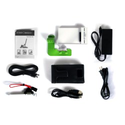 Deluxe Mac Pc Icy Dock Sata To Esata Usb Hdd Sata Express Vs Esata Sata Vs Esata Pinout Icy Dock Sata To Esata Usb Hdd Dockingstation Enclosure