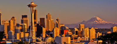 Seattle_Skylinef8ad5827951f.1