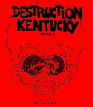 en_traits_libres-destruction_kentucky