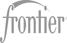 frontier-communication-logo