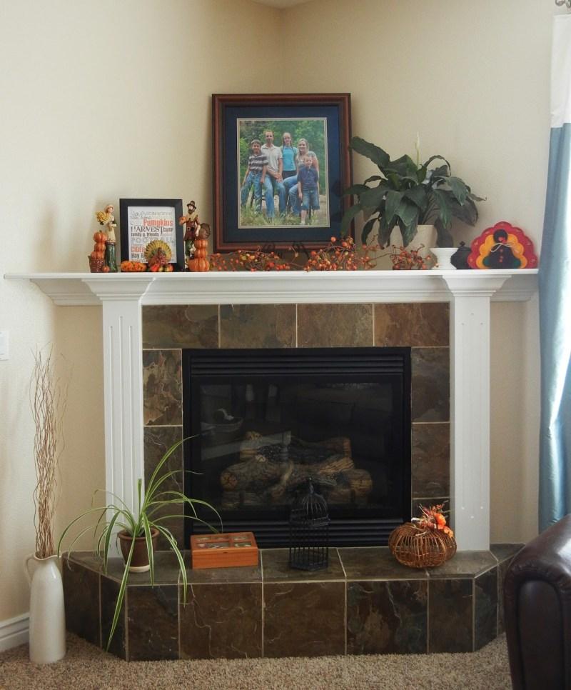 Large Of Corner Fireplace Ideas