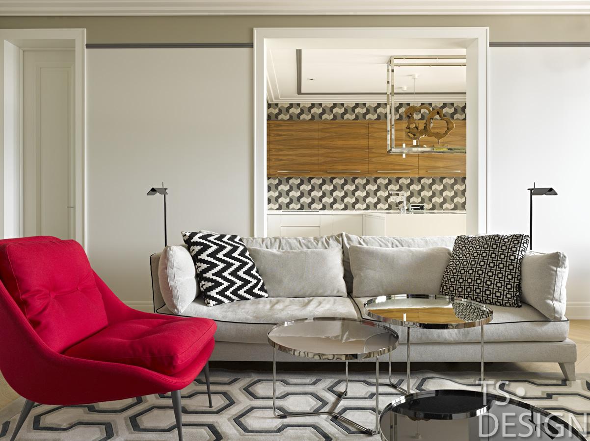 Elegance design 2