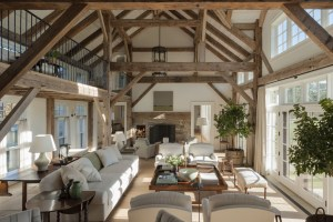 Fabulous House in Massachusetts