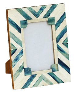 Bookshelf Photo Frame