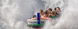 Buy last minute discount Groupon coupons for Tourist attractions
