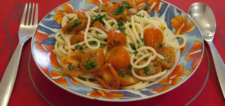 spaghetti-colatura-alici-2