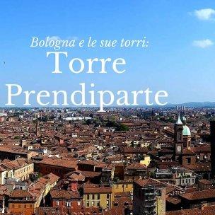 Bologna e le sue torri: Torri Prediparte