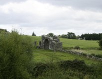 ideenkind   Trim Castle
